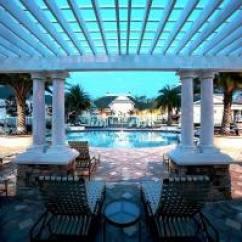 Ceramic Tiles For Kitchen Home Depot Design Orlando Florida Real Estate | Celebration Fl Discovery Palms