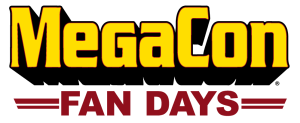 MegaCon_FANDAYS_LOGO