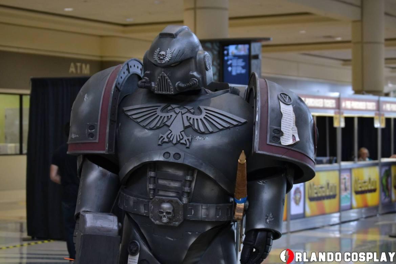 Warhammer40Kbetter