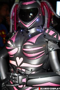 MegaCon2016_508