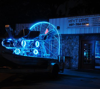 airboat-lights-teal