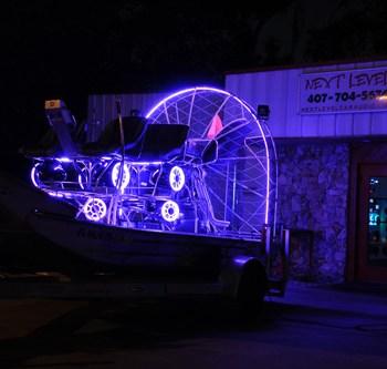 airboat-purple-light