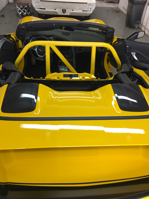 c7-corvette-safety-roll-cage