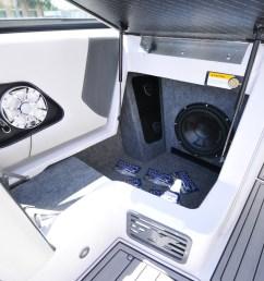 marine boat stereo speaker [ 1200 x 797 Pixel ]