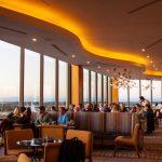 Orlando S Most Romantic Restaurants
