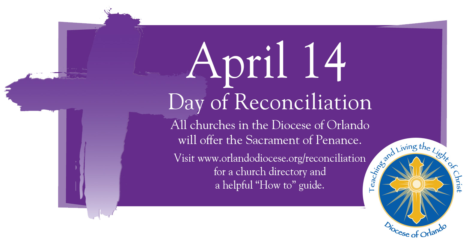 Downloads  Diocese of Orlando Florida