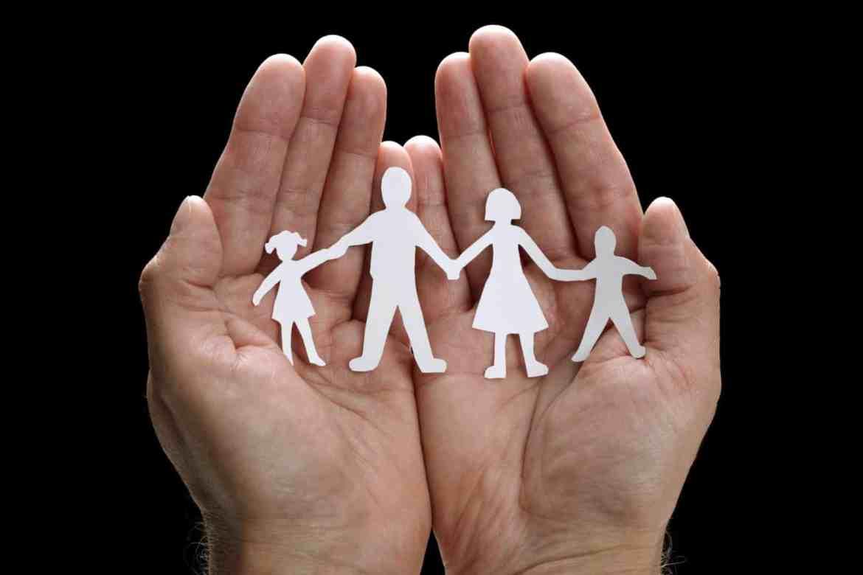 Family Law 2 e1508177677284 - Family Law