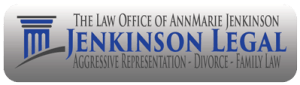 Jenkinson Legal Footer Logo