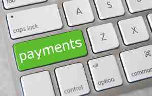 Payments 300x190 - Payments