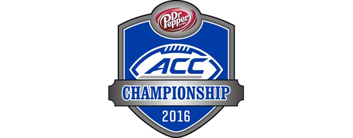 acctourney_web_eventimage-92d68178d5