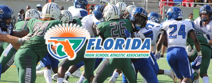 fhsaa_web_eventimage-20b5ab5b51