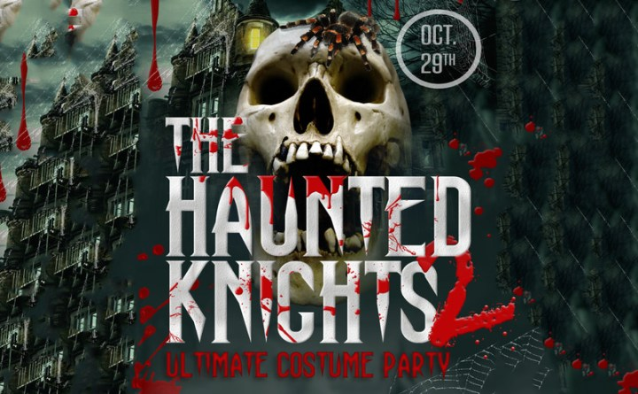 haunted-knights-2