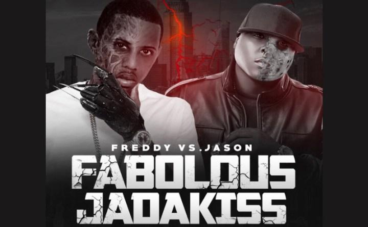 fabolous-jadakiss