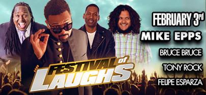festivaloflaughs