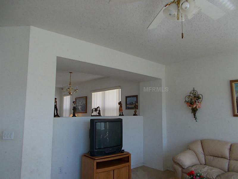 Casa Para Comprar e Alugar para Temporada  Excelente Investimento 220000