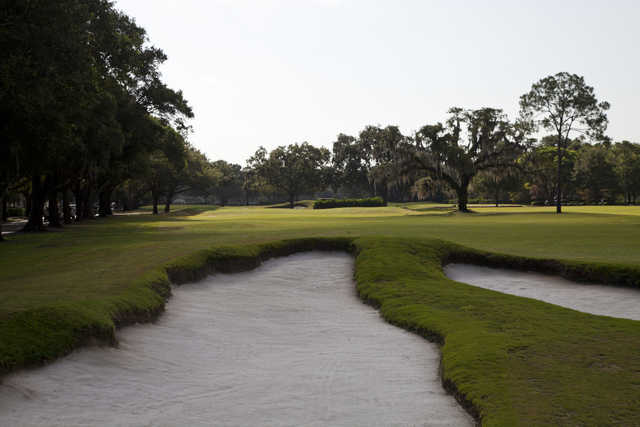Image result for winter park 9 golf course