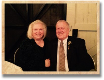 Ted&Kathy