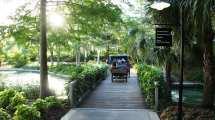 Hard Rock Hotel Universal Studios Orlando