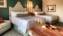 Loews Portofino Bay Hotel Rooms - Complete Guide &
