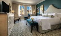 Loews Portofino Bay Hotel Rooms 2018 World' Hotels
