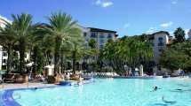 Site Hotels Universal Orlando Overview And Rates