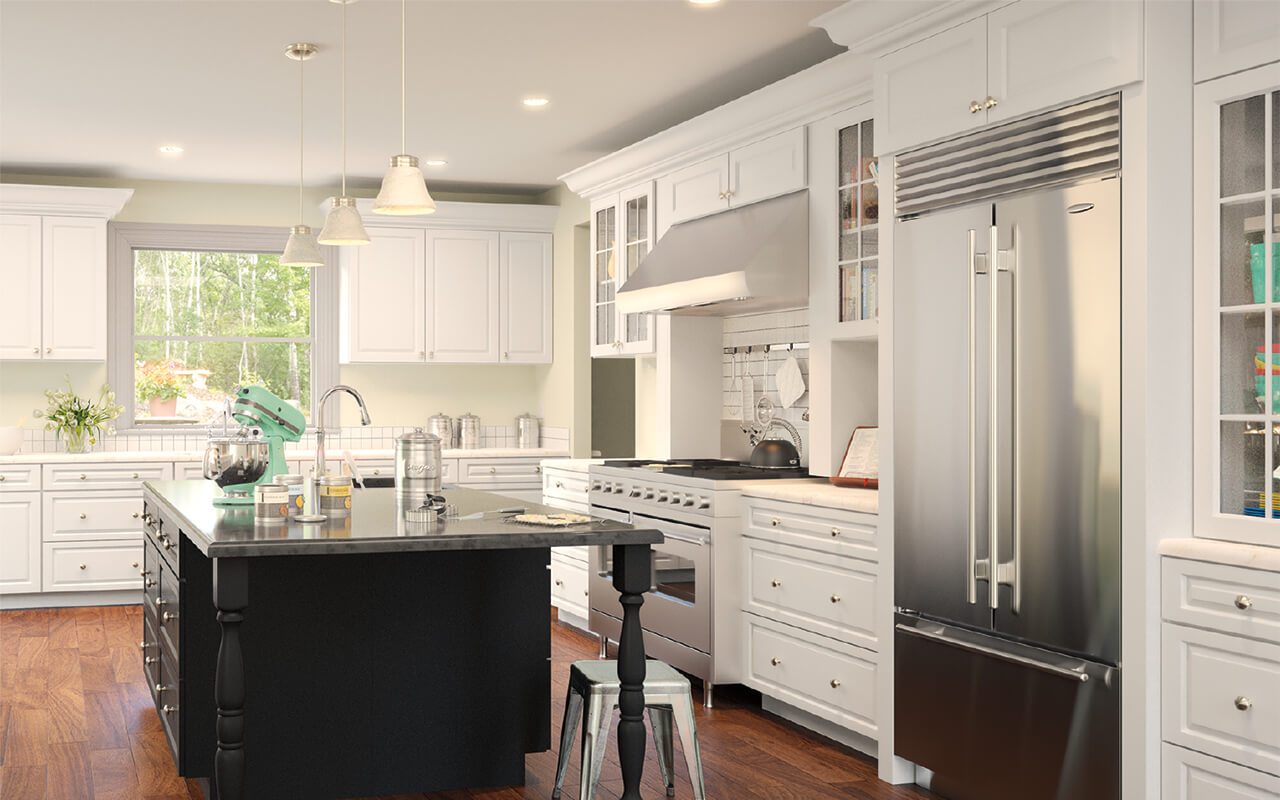 kitchen cabinets orlando islands for kitchens and bath design center