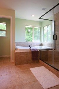 Contact Deland FL's Best Carpet Cleaners Today - Bathroom ...