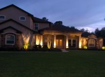 Why Should I Hire a Professional Landscape Lighting ...
