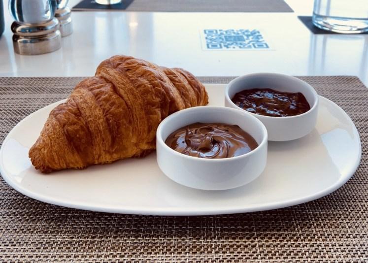 Ac Orlando Skybar Croissants Fehr
