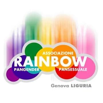 rainbow pangender