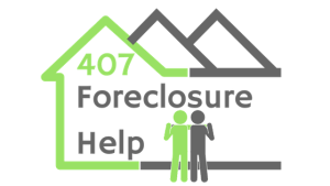 www.407foreclosurehelp.com