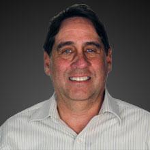 Jorge Palaez