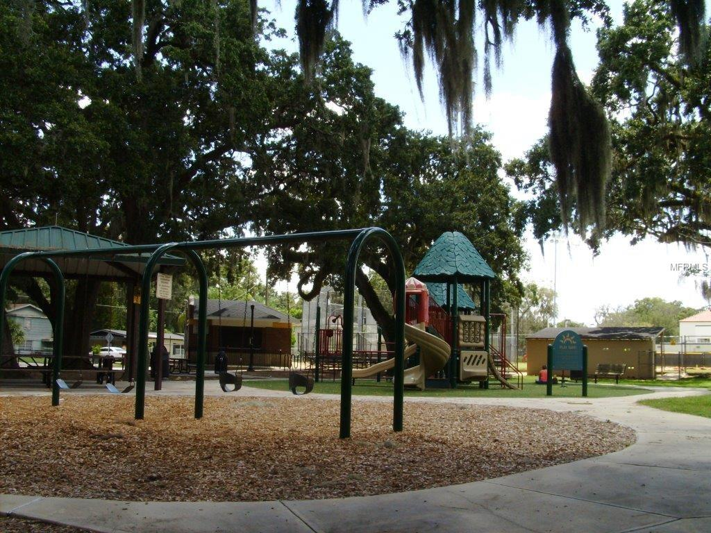 2500 HARRISON AVE #B,ORLANDO,Florida 32804,2 Bedrooms Bedrooms,1 BathroomBathrooms,Residential lease,HARRISON,O5573847