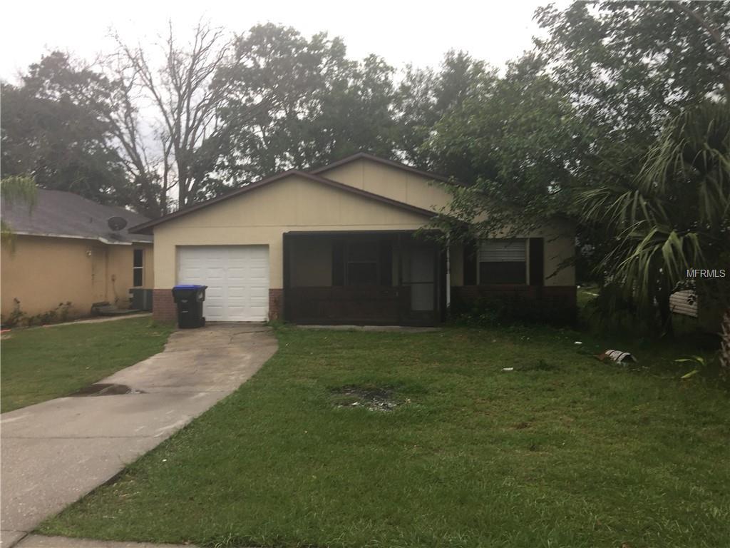 408 MAXEY AVE,WINTER GARDEN,Florida 34787,3 Bedrooms Bedrooms,1 BathroomBathrooms,Residential lease,MAXEY,O5700034