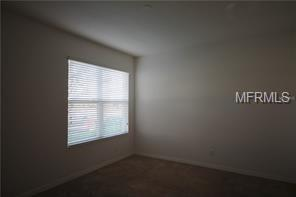 7456 LEIGHSIDE DR,WINDERMERE,Florida 34786,3 Bedrooms Bedrooms,2 BathroomsBathrooms,Residential lease,LEIGHSIDE,O5700036