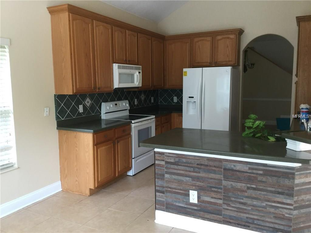 6892 LUCCA ST,ORLANDO,Florida 32819,4 Bedrooms Bedrooms,3 BathroomsBathrooms,Residential lease,LUCCA,O5700068