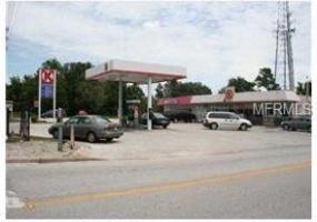 803 N PARK AVE,APOPKA,Florida 32712,Commercial,PARK,O5339149