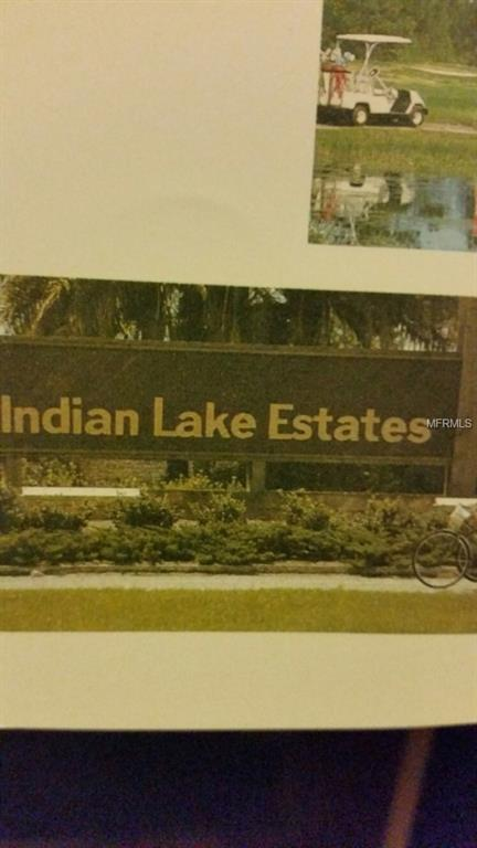 404 POINCIANA DR,INDIAN LAKE ESTATES,Florida 33855,Land,POINCIANA,O5386392