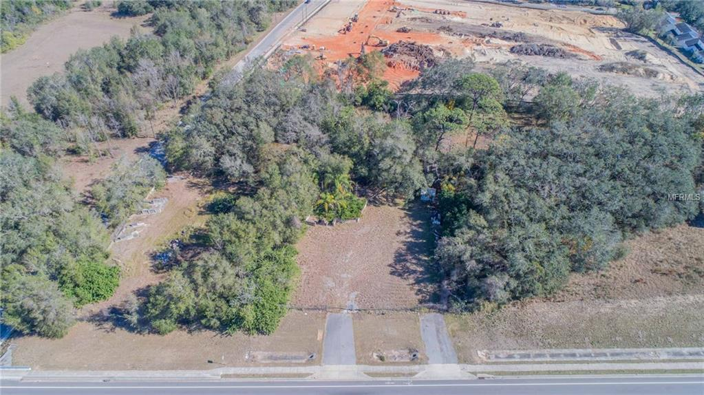 515 N HWY 27 HWY,CLERMONT,Florida 34711,Commercial,HWY 27,O5555964