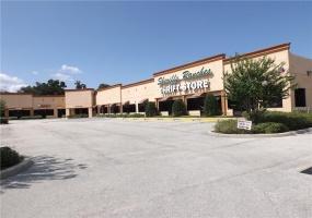 27900 US HIGHWAY 27 HWY,LEESBURG,Florida 34748,Commercial,US HIGHWAY 27,G4823410