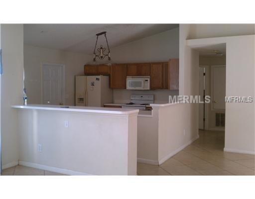 909 PARASOL PL,KISSIMMEE,Florida 34759,3 Bedrooms Bedrooms,2 BathroomsBathrooms,Residential lease,PARASOL,S4859096