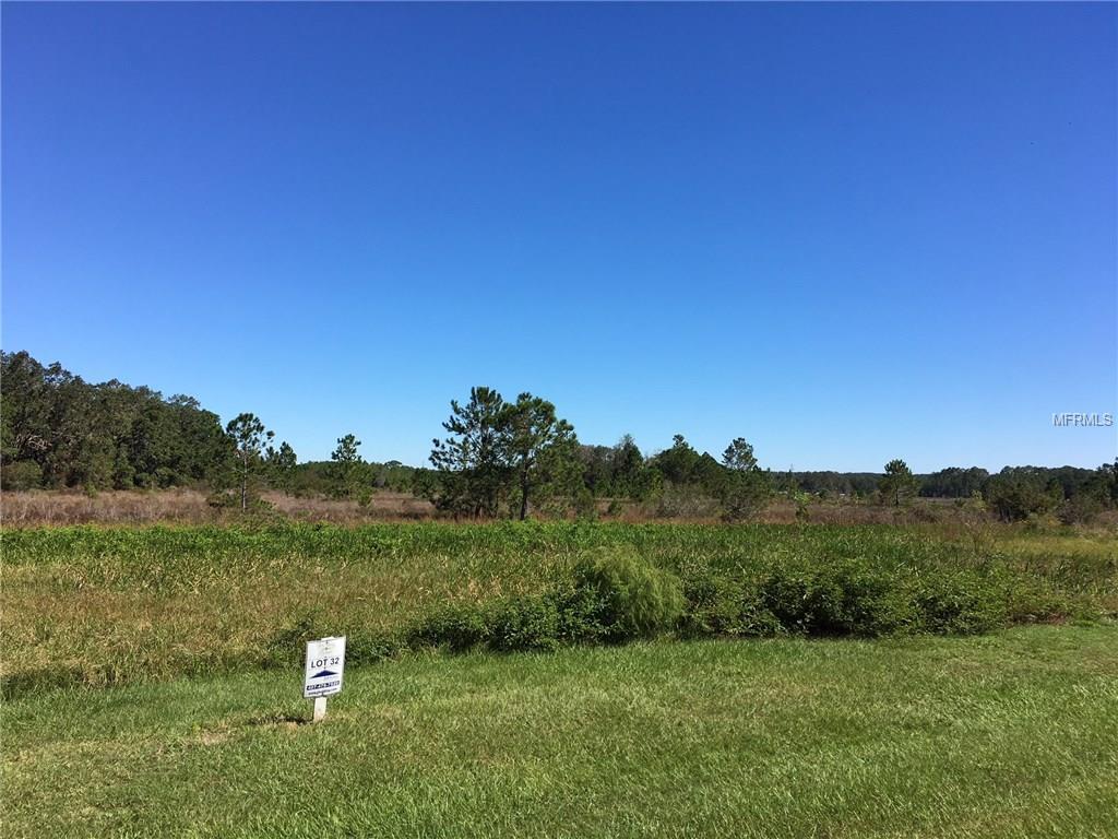 455 LONG AND WINDING RD,GROVELAND,Florida 34737,Land,LONG AND WINDING,O5570574