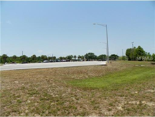 1515 US HIGHWAY 441,TAVARES,Florida 32778,Commercial,US HIGHWAY 441,G4672922