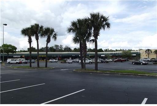 1708 CITRUS BLVD,LEESBURG,Florida 34748,9 BathroomsBathrooms,Commercial,CITRUS,G4681865