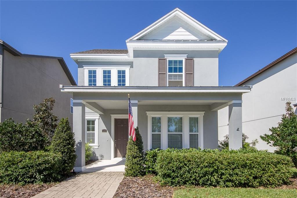 7235 SUNNY MEADOW ALY,WINDERMERE,Florida 34786,3 Bedrooms Bedrooms,2 BathroomsBathrooms,Residential lease,SUNNY MEADOW,G4855106