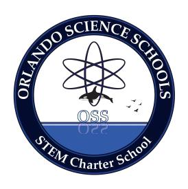 Orlando Science Elementary School Engineering And Biomedical