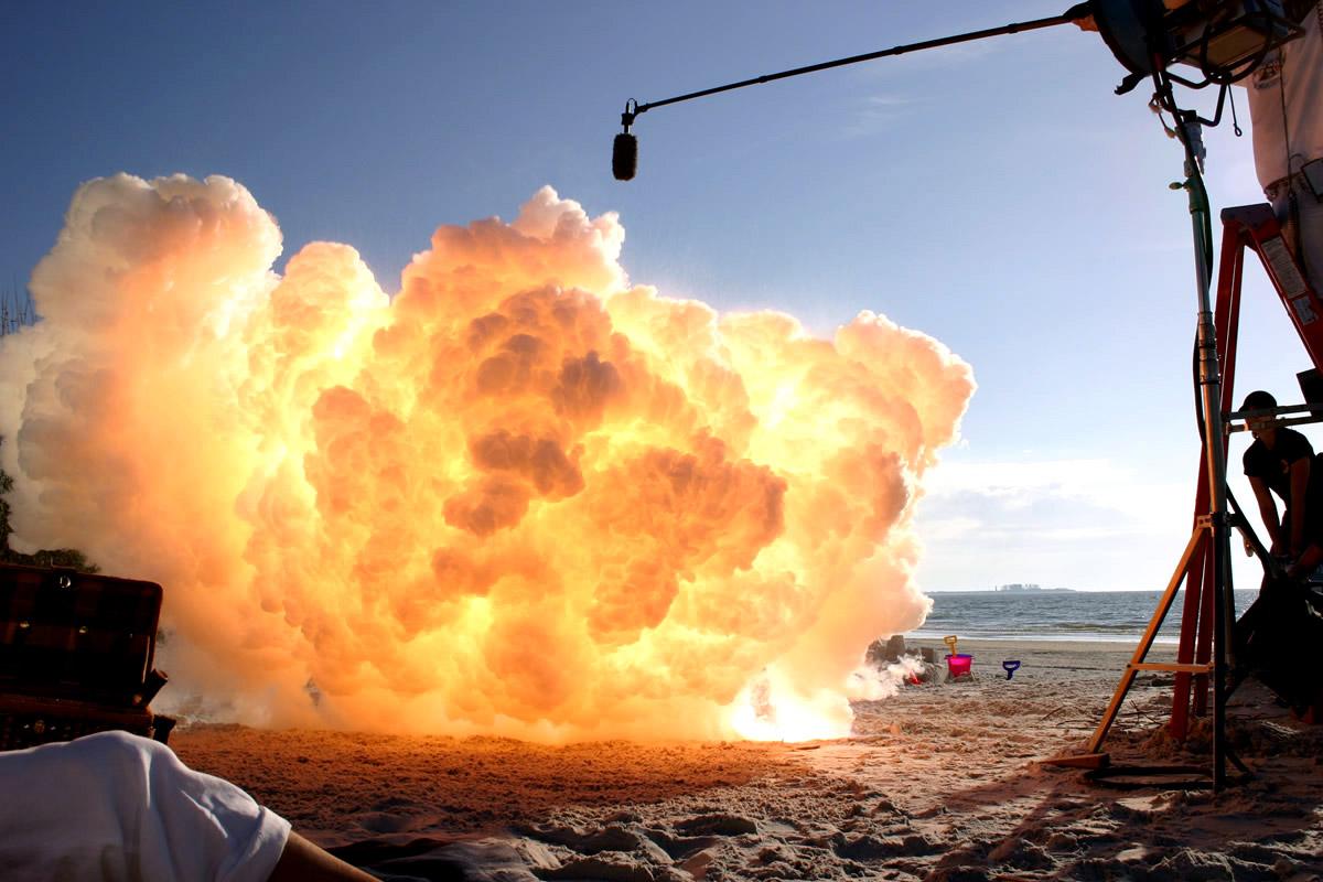 https://i0.wp.com/www.orlandospfx.com/images/NHR%20Explosion.jpg