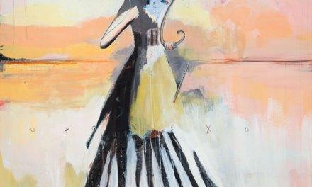 Mark Pulliam Fine Art
