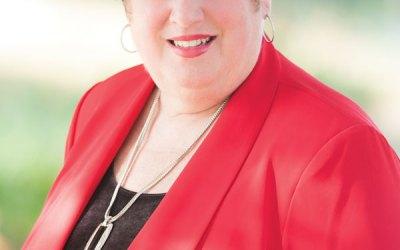 Laura Petersen