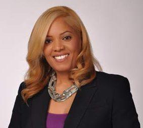 Rosalind B. Johnson, Esq